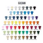 GILDAN-5000-C