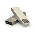 USB-Basic_metal-16GB