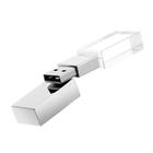 Oki-3D-USB-Crystal