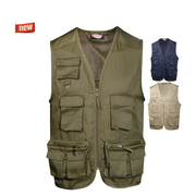 FRO014-FishingVEST