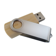 USB-ECO-WOOD-Okidoki