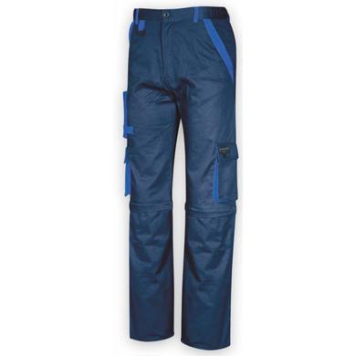 FRO001-ELEK-BLUE