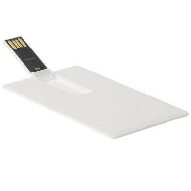 USB-CARD-Okidoki