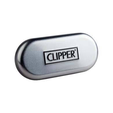 clipper-lighter-box